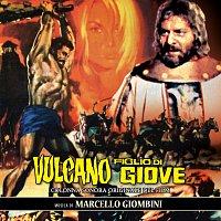 Marcello Giombini – Vulcano figlio di giove [Original Motion Picture Soundtrack]