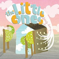 The Little Ones – Sing Song