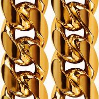 2 Chainz – B.O.A.T.S. II #METIME