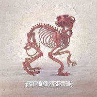 Aesop Rock – Skelethon (Instrumental Version)