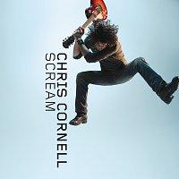 Chris Cornell – Scream