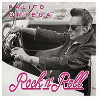 Palito Ortega – Rock & Roll