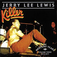 Jerry Lee Lewis – The Killer Collection