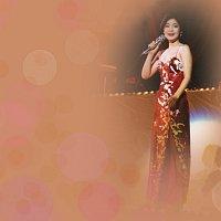 Přední strana obalu CD Jun Zhi Qian Yan Wan Yu - Ri Yu 6