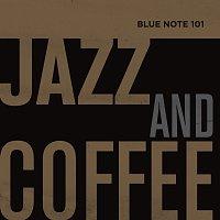 Různí interpreti – Blue Note 101: Jazz And Coffee