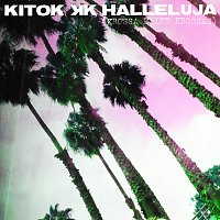 Kitok – Halleluja (krossa eller krossas)