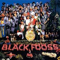Black Fooss – Et Es 20 Johr Jenau Jetz Her