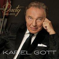 Karel Gott – Duety