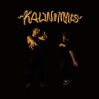 Kalin And Myles – Kalin And Myles