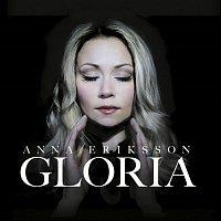 Anna Eriksson – Gloria