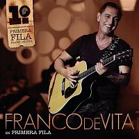 Franco De Vita – Franco De Vita En Primera Fila
