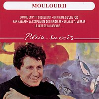Mouloudji – Best Of