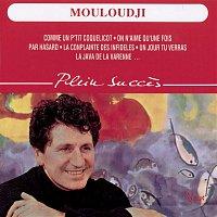 Mouloudji – Best Of