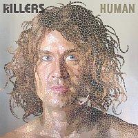 The Killers – Human