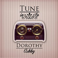 Dorothy Ashby – Tune in to