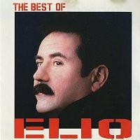 Elio Pisak – The best of Elio