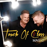 A Touch Of Class – Magic [Deluxe]