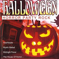 Dave Miller – Halloween
