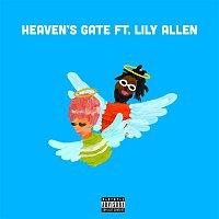 Burna Boy, Lily Allen – Heaven's Gate (feat. Lily Allen)