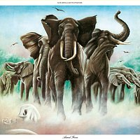 Elvis Costello & The Attractions – Armed Forces