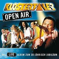 Open Air - Das Live-Album zum 30-jahrigen Jubilaum