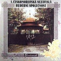 Čechomor – Dověčnosti