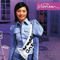 Miriam Yeung – Zheng Dong 10 X 10 Wo Zhi Ai Chang Pian - Yang Qian Hua (Miriam)