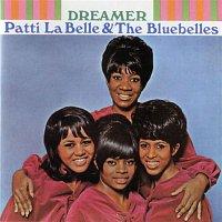 Patti LaBelle & The Bluebelles – Dreamer