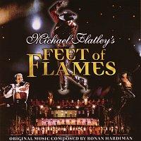 Ronan Hardiman – Michael Flatley's Feet Of Flames