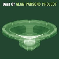 The Alan Parsons Project – The Very Best Of The Alan Parsons Project
