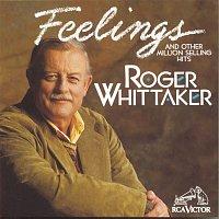 Roger Whittaker, Bobby Russell – Feelings