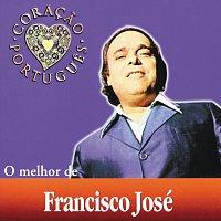 Francisco José – O Melhor De Francisco José