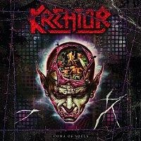 Kreator – Coma of Souls