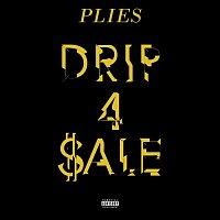 Plies – Drip 4 Sale