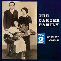 The Carter Family – Anthology, Vol. 2 (1932-1935)