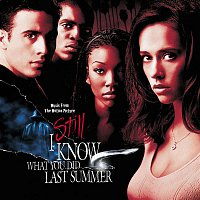 Various Artists.. – I Still Know What You Did Last Summer Soundtrack