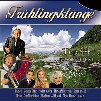 Various  Artists – Top44 Fruhlingsklange, Pt. 1