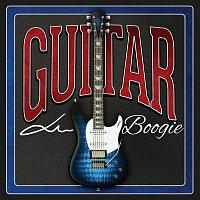 Deon Van Der Merwe – Guitar Boogie