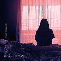 Chris Hart – Chanto -mother's blues-