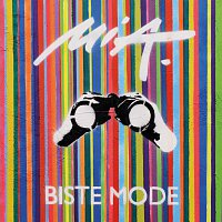 MIA. – Biste Mode [Deluxe]