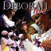 Deborah – Live