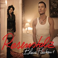 Rosenstolz – Blaue Flecken [Online Version]