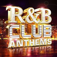112 – R&B Club Anthems