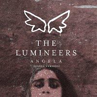 The Lumineers – Angela [Single Version]