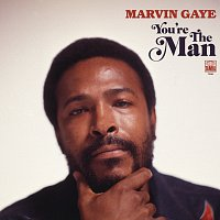 Marvin Gaye – You're The Man