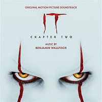 Benjamin Wallfisch – IT Chapter Two (Original Motion Picture Soundtrack)