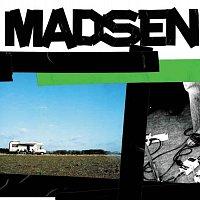 Madsen – Madsen