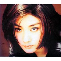 Kelly Chen – Charm Lover