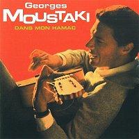 Georges Moustaki – Dans Mon Hamac