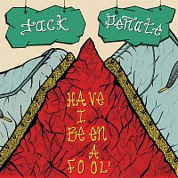 Jack Penate – Have I Been A Fool